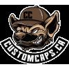 Custom Caps