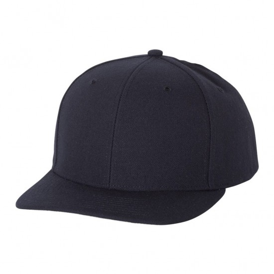 CUSTOM RICHARDSON SURGE ADJUSTABLE CAP