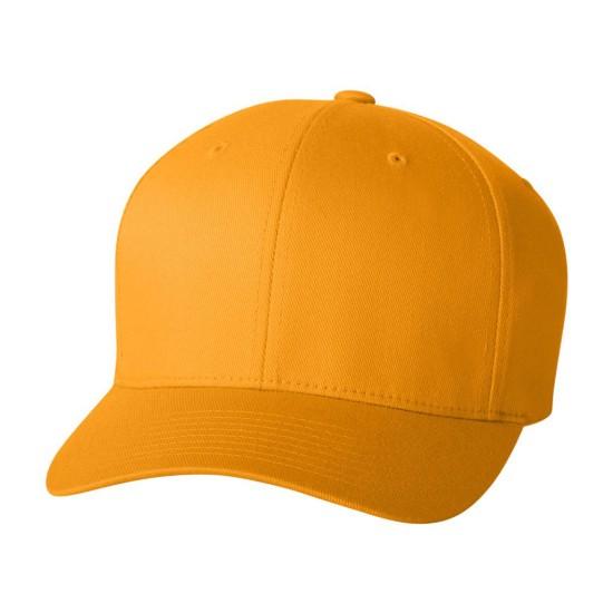 Flexfit Twill Cap Front