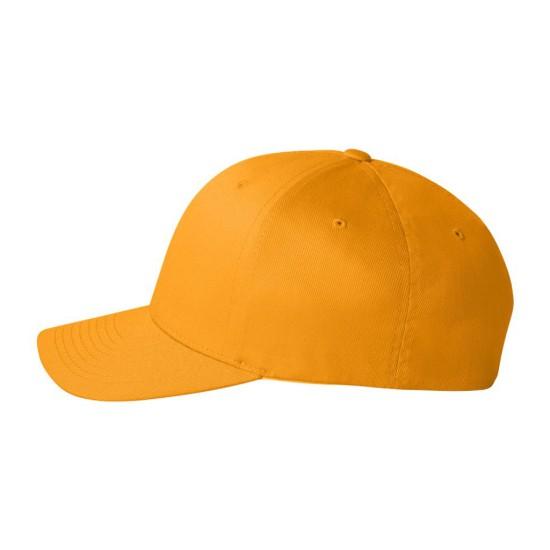 Flexfit Twill Cap Side