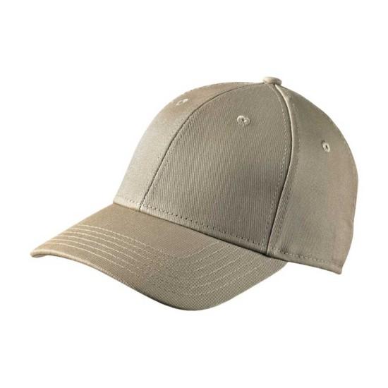 CUSTOM NEW ERA ADJUSTABLE STRUCTURED CAP