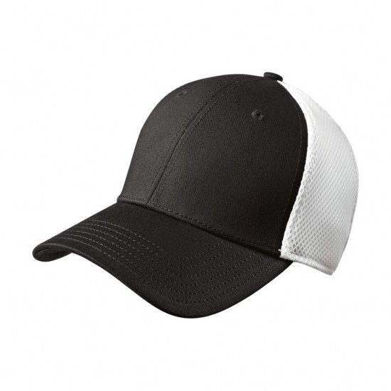 New Era Stretch Mesh Child Cap