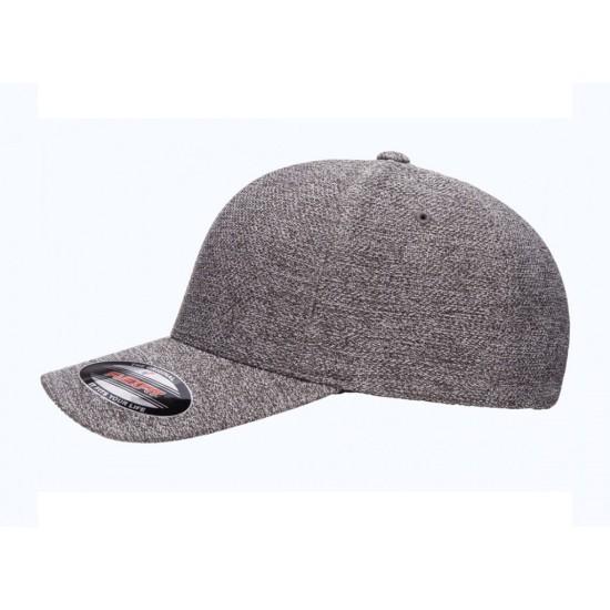 Flexfit Melange Cap Side