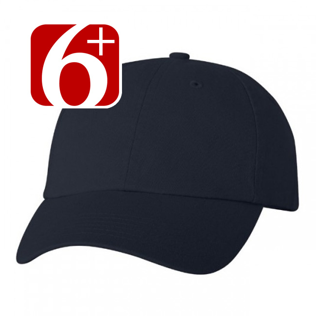 538578a69bccc Wholesale Embroidered Caps